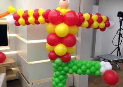 balloons-hakesem-image-2
