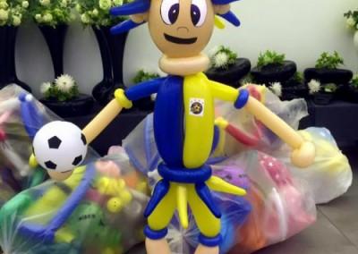 balloons-hakesem-image-3