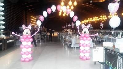 rony-balloons-balloon-artist-2