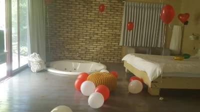 zimmer-in-the-north-with-balloons