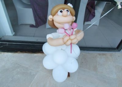balloon-for-wedding-bride-1