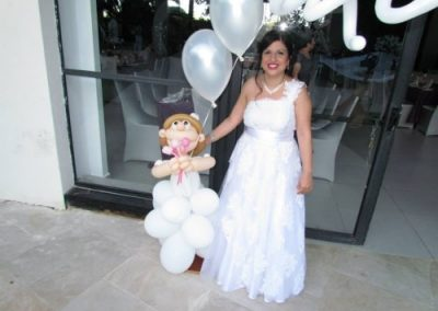balloon-for-wedding-bride-2