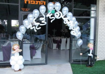 balloon-for-wedding-bride-groom-4