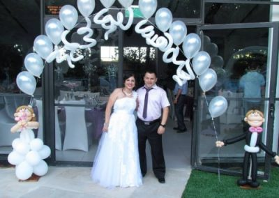 balloon-for-wedding-bride-groom-5