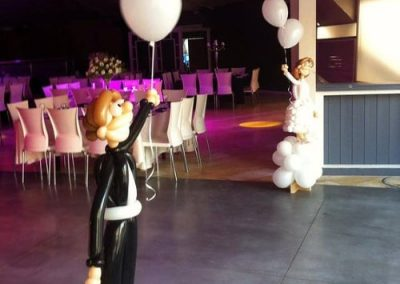 balloon-for-wedding-bride-groom-8