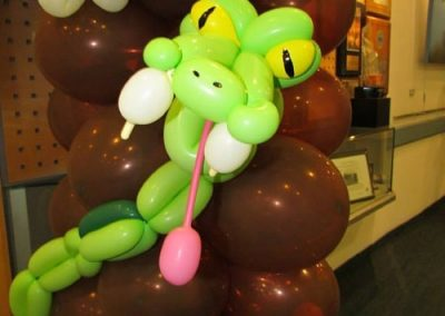 balloons-for-company-event-5-min