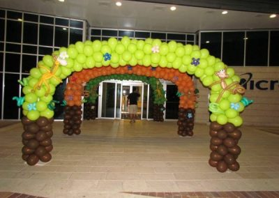 balloons-for-company-event-ballon-gate-min