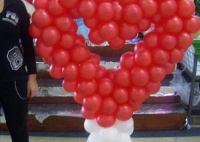 kolzer-heart-balloon