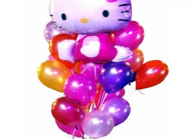 lilach-kiti-balloons