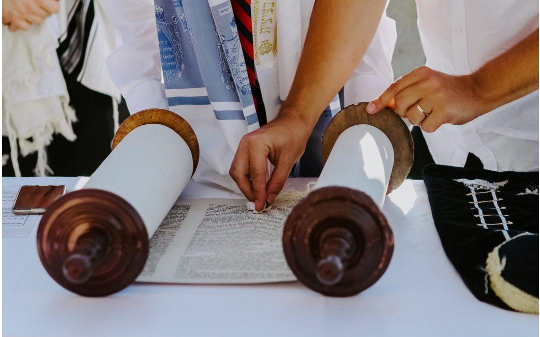 איך להתכונן לבר מצווה בירושלים?